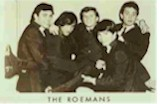 The Roemans